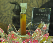 PURE magical Love Potion hypnotising oil attract Charms Thai amulet AJ UTHAI #16