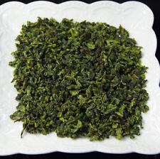 500g,Premium Tie Guan Yin Chinese AA Oolong Tea,anxi ti kuan yin wu long 1.1 lb