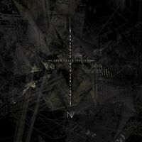 Dragged Into Sunlight / Gnaw Their Tongues - N.V. [CD]