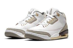 ✅ Nike Air Jordan 3 x A Ma Maniere