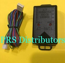 Clifford G5 Alarma de automóvil Ultra Sonic sensores Par 509u
