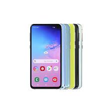 Samsung Galaxy S10e G970F / 128GB / Blau Grün Weiß Schwarz Gelb / Gebraucht