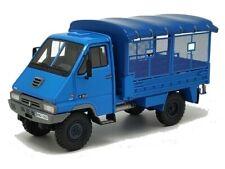 Renault B110 4x4 MO Gendarmerie PERFEX