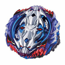 Beyblade Burst B-118 01 Vise Leopard.12L.Ds -Beyblade Only without Launcher