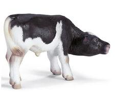 Schafs-Action - & -Spielfiguren ohne Verpackung Tier- & Dinosaurier 8 cm