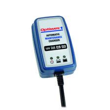 Chargeur de batterie Tecmate TM-400 Optimate 1 12v 0.6A