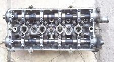 JDM Honda B20B 1997 model cylinder head P8R-8/P75-2/P75-4/P75-5/P75-7/P75-9/P75-