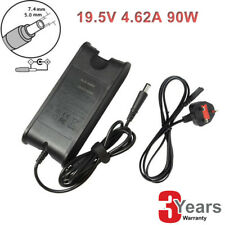 Laptop Charger for Dell Inspiron 1545 1525 AC Adapter PA12 PA10 Power Supply