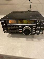 Icom IC-375A 222Mhz All Mode Transceiver