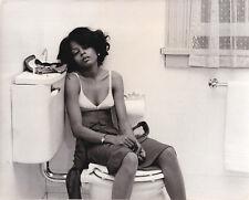 Diana Ross Lady Sings the Blues Sidney J. Furie Original Vintage 1972