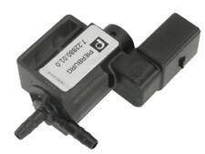 Vacuum Control Valve-Turbo Pierburg 7.22880.01.0