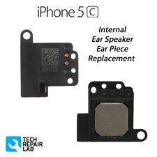 NUEVO PREMIUM Interno Altavoces Auricular Recambio Reparación Para iPhone 5c