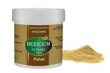 VITA IDEAL® Hericium Pilz EXTRAKT (Hericium erinaceus) + Messlöffel
