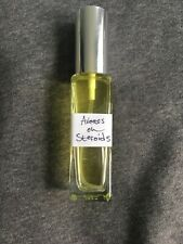 AVENTUS On STEROIDS - 30ML 1 oz Essential Oil Blend EDP Parfum Extrait BT Creed