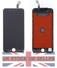 For iPhone 8 LCD Screen Display Replacement Digitizer Black - OEM 3D Touch