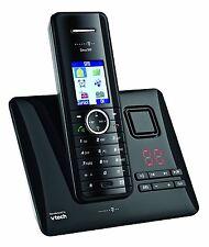 T-SINUS A502 Schnurloses DECT Telefon Anrufbeantworter