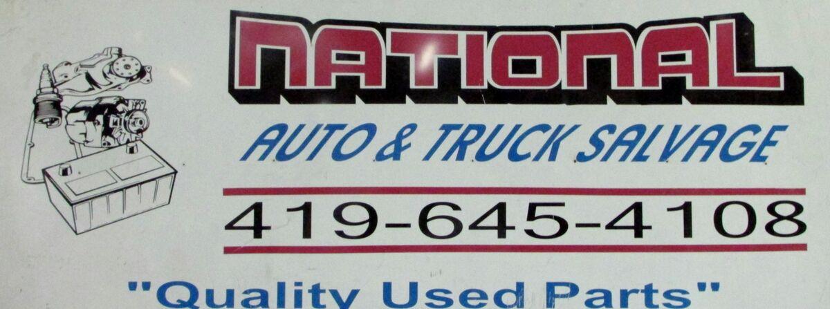 nationalautoandtruck