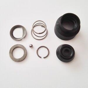 Bohrfutter Reparatursatz Bosch GBH 2,2-20 2-24 12 24 PBH 16-2 REA SE SR DSR DSE