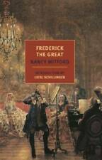 Frederick the Great - Paperback By Nancy Mitford - GOOD