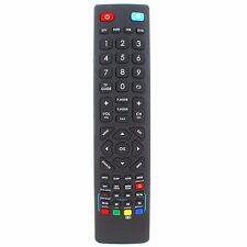 BLAUPUNKT 3D LCD/LED TV Remote Control