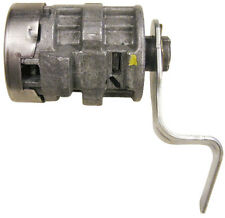 GM Chevy GMC TAILGATE Lock Cylinder Assembly 709231 - KEEP ORIGINAL KEY