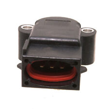 Throttle Position Sensor 9961 Forecast Products