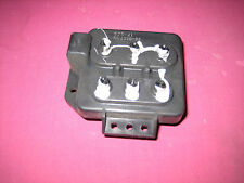 SONY 122392541 FOCUS/SCREEN CONTROL BOARD MODEL #KP-53V80