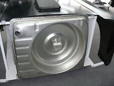 Ford Falcon XW-XY Standard Fuel Tank