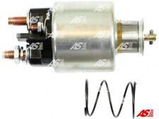 Valeo Starter Anlasser Magnetschalter 594188