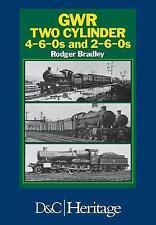 1st Edition Trains & Railways Transport Books