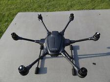Yuneec Typhoon H Hexakopter Drohne ohne Kamera und weiteren Zubehör