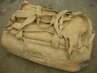 --DAMAGED-- FOR 65 Deployer USMC Replacement Sea Bag-FORCE PROTECTOR