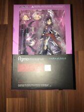 Max Factory Figma Figure EX-033 Yuuki Sword Art Online SAO New US Seller
