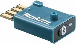 Makita Wireless Unit WUT01 A-66151