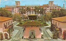 B73468 hotel and club boca raton Florida Usa