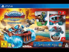 Special Edition PC - & Videospiele für die Sony PlayStation 4 mit Angebotspaket