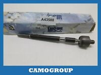 Coupling Axial Transverse Rod Tie Rod Axle Joint Sir RENAULT Megane 16895