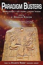 Paradigm Busters: Beyond Science, Lost History, Ancient Wisdom (Atlantis Rising®