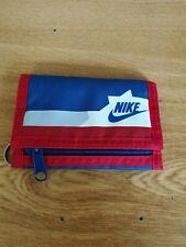 Portafogli da uomo Nike   Acquisti Online su eBay