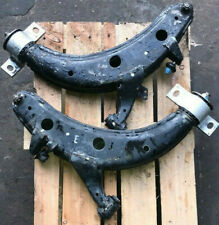 Subaru Impreza Genuine Lower Arm Wishbone Passenger Side Pair