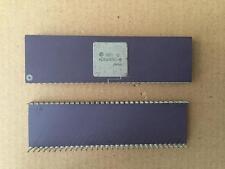 1 St. hd68450-8 HITACHI circuito integrato dip64 VINTAGE 25,00 € spedizione incl.