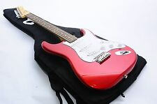 Excellent 1994/1995 Fender Japan Stratocaster Electric Guitar RefNo 261
