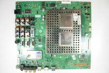 Recambios y componentes placas principales Samsung para TV