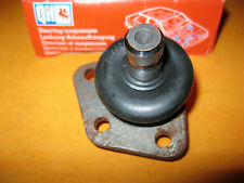 VW GOLF, SCIRROCCO (74-10/77) NEW LOWER BALL JOINT - QSJ719s