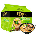 CHINESETongYi Instant Noodles Fangbianmian                 125g 5
