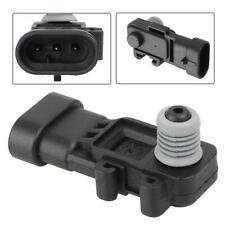 15997039 ABS Speed Sensor TH149 TPS Sensor For 1998-2001 Chevrolet S10 2.2L 4.3L