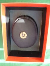 """""""Beats by Dr Dre"""""""" Beats Solo Hd """"Auriculares-Verde"""