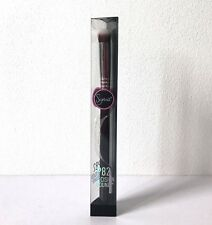 New Sigma Beauty P82 Precision Round Brush 100% authentic