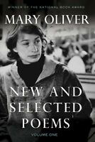 New and Selected Poems, Paperback by Oliver, Mary, Like New Used, Free P&P in...