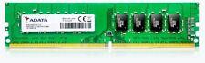 Adata Premier 8GB (1x8GB) 2400MHz DDR4 Memory